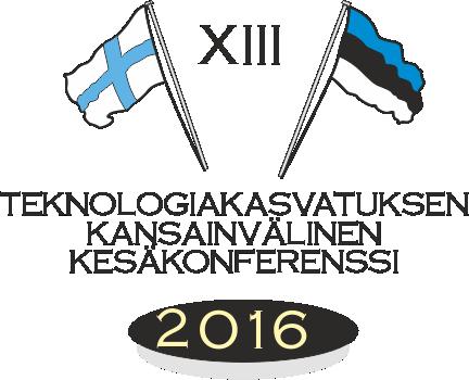 Kesäkonferenssi 2016