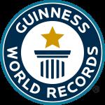 GWR_Logo-FullColour-R-RGB