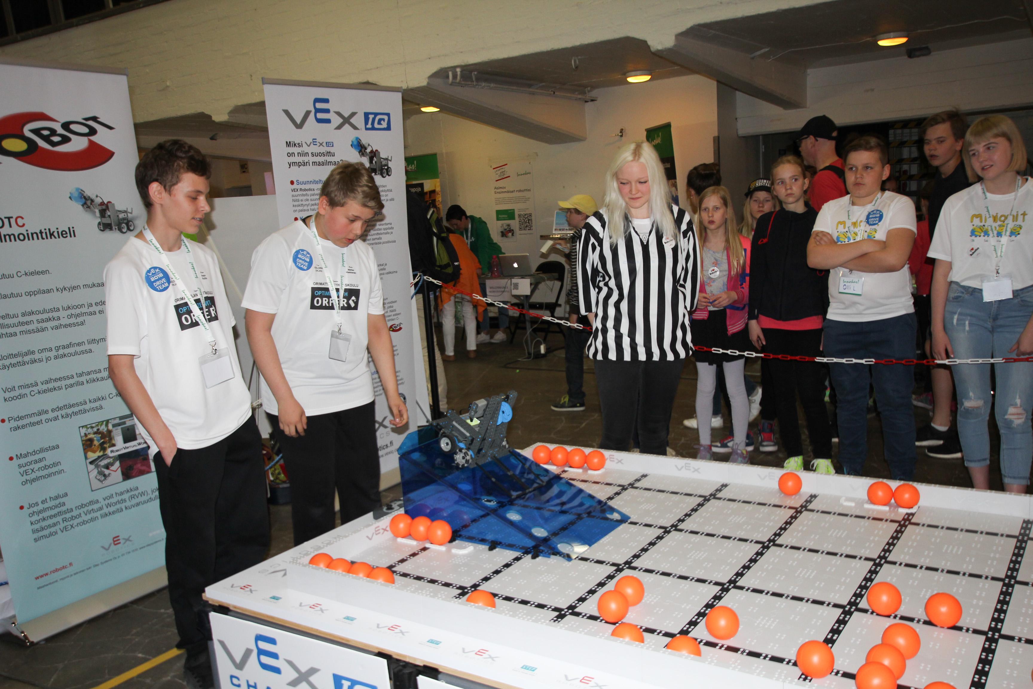 VEX SM 2016 (26 of 204)
