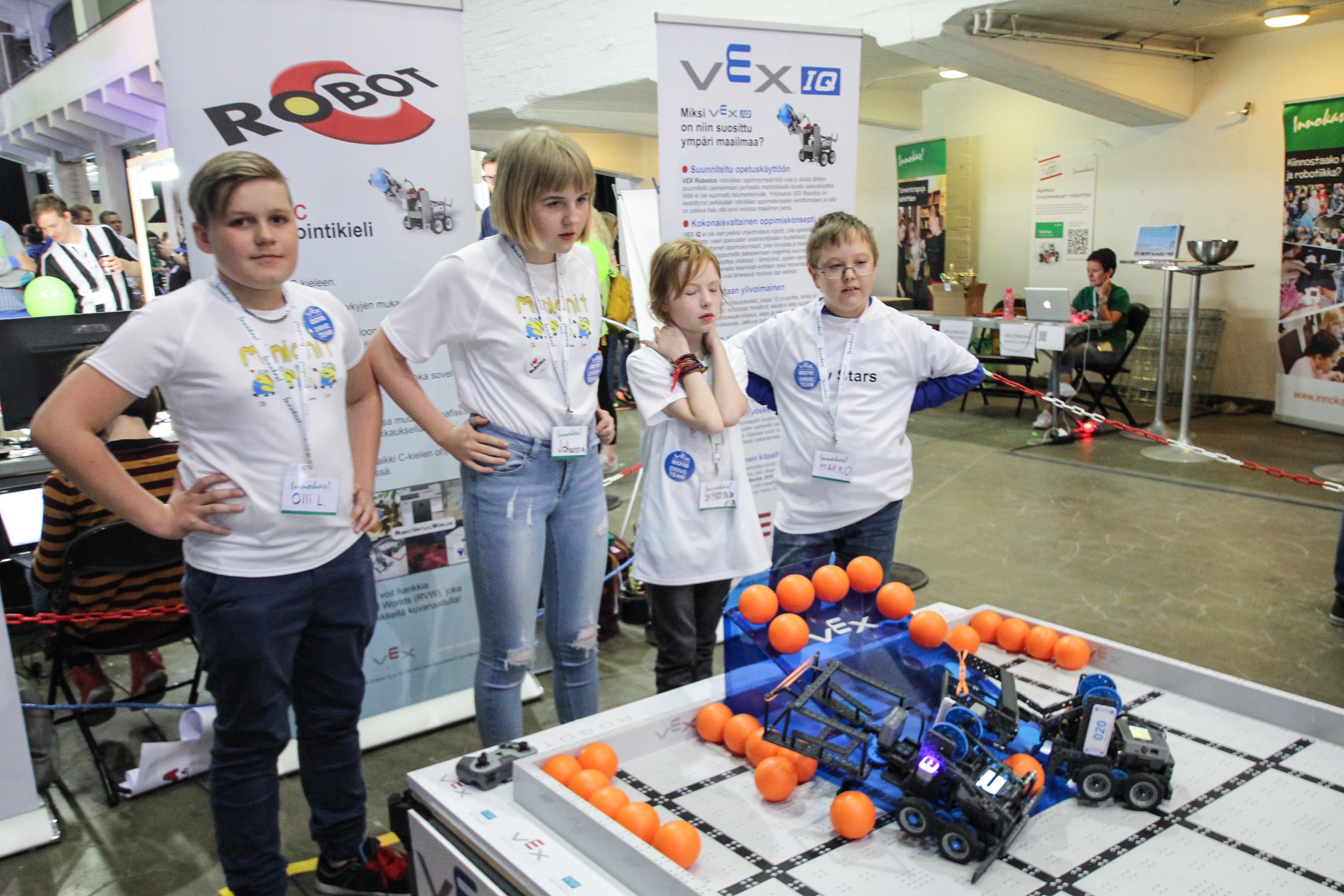 VEX SM 2016 (74 of 202)