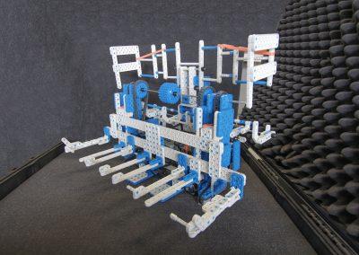 mm2017robotti