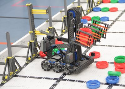 VEX IQ Challenge 2018 (100 of 159)