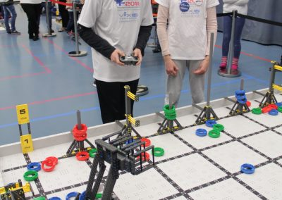 VEX IQ Challenge 2018 (106 of 159)