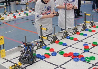 VEX IQ Challenge 2018 (108 of 159)