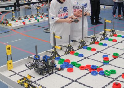 VEX IQ Challenge 2018 (109 of 159)