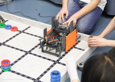 VEX IQ Challenge 2018 (11 of 159)