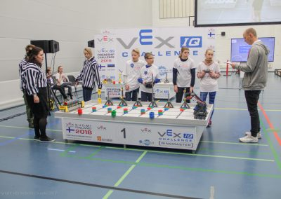 VEX IQ Challenge 2018 (112 of 159)