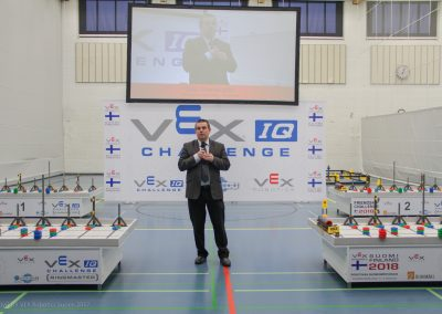 VEX IQ Challenge 2018 (114 of 159)