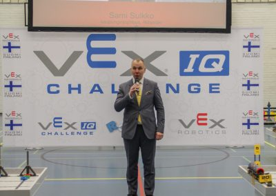 VEX IQ Challenge 2018 (117 of 159)