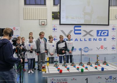 VEX IQ Challenge 2018 (120 of 159)