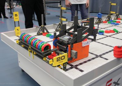 VEX IQ Challenge 2018 (128 of 159)