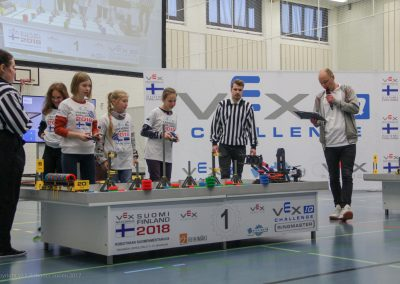 VEX IQ Challenge 2018 (135 of 159)