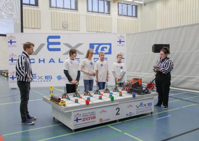 VEX IQ Challenge 2018 (147 of 159)