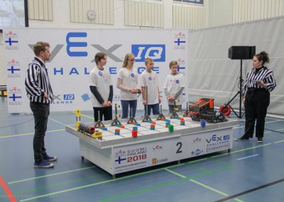 VEX IQ Challenge 2018 (148 of 159)