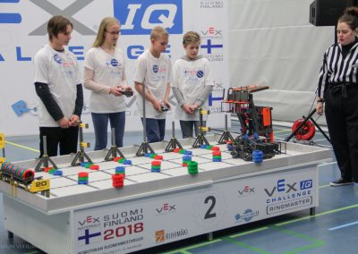 VEX IQ Challenge 2018 (149 of 159)