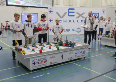 VEX IQ Challenge 2018 (153 of 159)