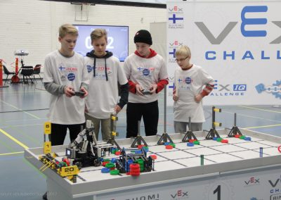 VEX IQ Challenge 2018 (155 of 159)