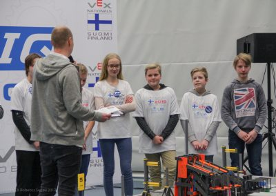 VEX IQ Challenge 2018 (159 of 159)