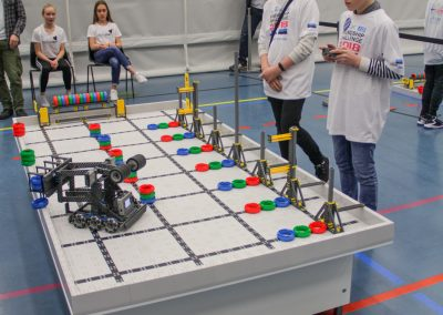 VEX IQ Challenge 2018 (17 of 159)