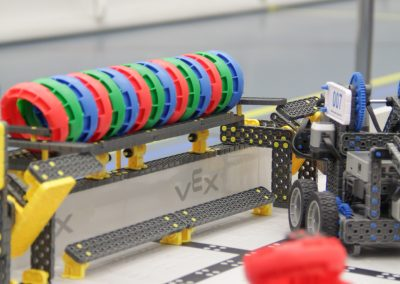 VEX IQ Challenge 2018 (23 of 159)