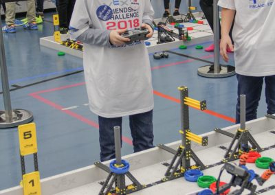 VEX IQ Challenge 2018 (26 of 159)