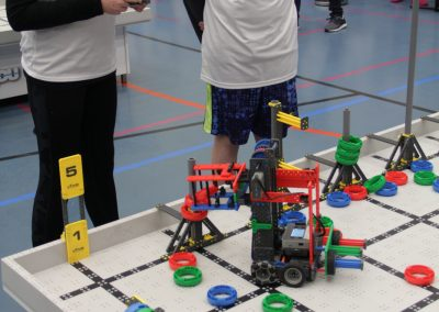VEX IQ Challenge 2018 (28 of 159)