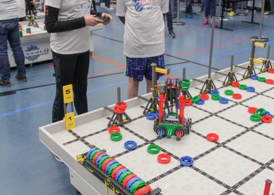 VEX IQ Challenge 2018 (29 of 159)