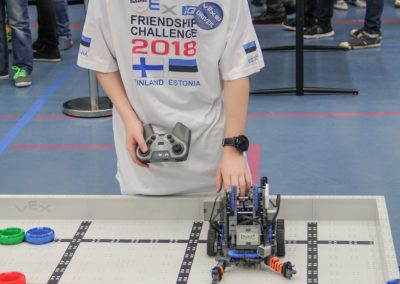 VEX IQ Challenge 2018 (32 of 159)