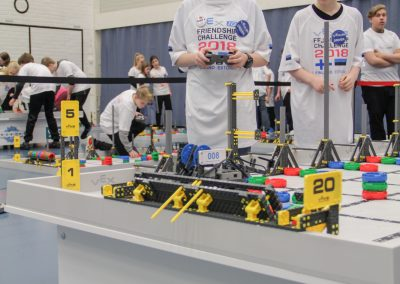 VEX IQ Challenge 2018 (33 of 159)