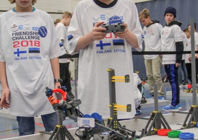 VEX IQ Challenge 2018 (34 of 159)