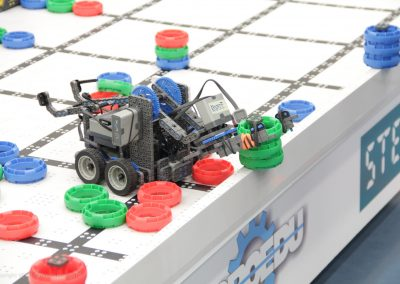 VEX IQ Challenge 2018 (36 of 159)