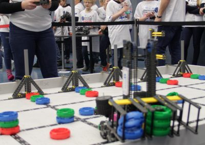 VEX IQ Challenge 2018 (37 of 159)