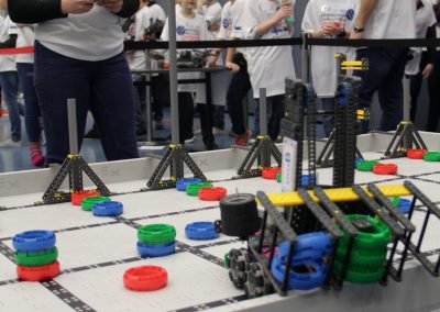 VEX IQ Challenge 2018 (38 of 159)