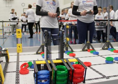 VEX IQ Challenge 2018 (40 of 159)