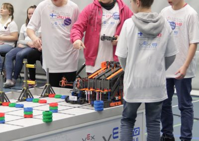 VEX IQ Challenge 2018 (46 of 159)