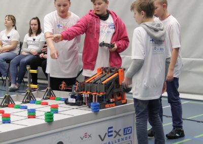 VEX IQ Challenge 2018 (47 of 159)