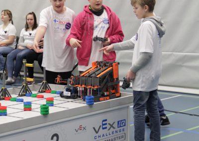 VEX IQ Challenge 2018 (48 of 159)
