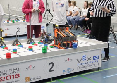 VEX IQ Challenge 2018 (51 of 159)