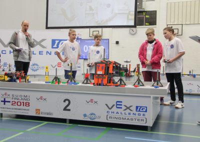 VEX IQ Challenge 2018 (54 of 159)