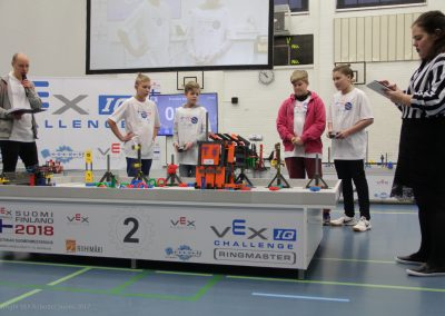 VEX IQ Challenge 2018 (55 of 159)