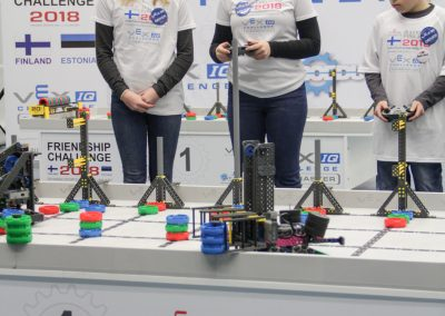 VEX IQ Challenge 2018 (59 of 159)