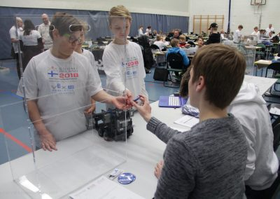 VEX IQ Challenge 2018 (6 of 159)