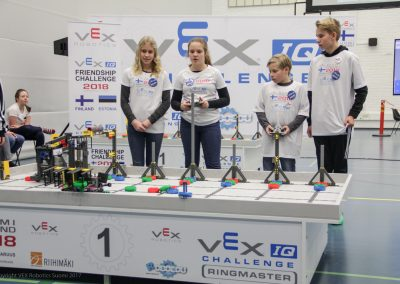 VEX IQ Challenge 2018 (60 of 159)