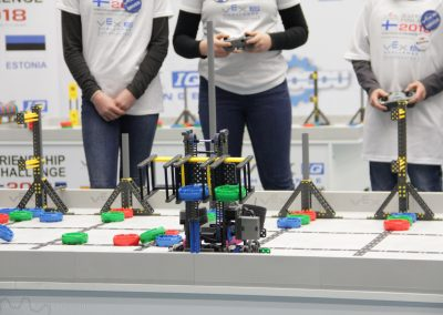 VEX IQ Challenge 2018 (61 of 159)