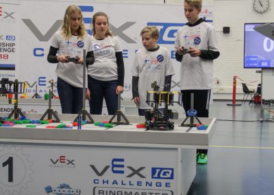 VEX IQ Challenge 2018 (62 of 159)