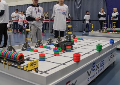 VEX IQ Challenge 2018 (65 of 159)