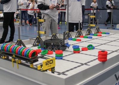 VEX IQ Challenge 2018 (66 of 159)