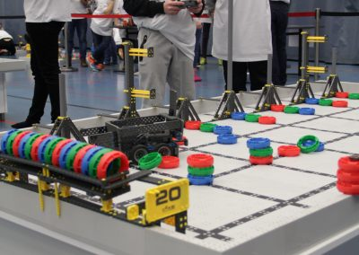 VEX IQ Challenge 2018 (67 of 159)