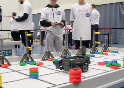 VEX IQ Challenge 2018 (69 of 159)