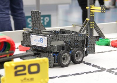 VEX IQ Challenge 2018 (70 of 159)